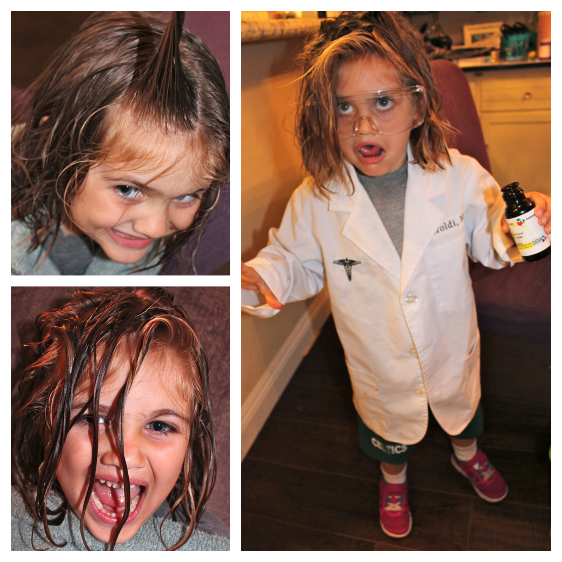 Easy diy halloween costume simply being mommy easy diy halloween costume solutioingenieria Image collections