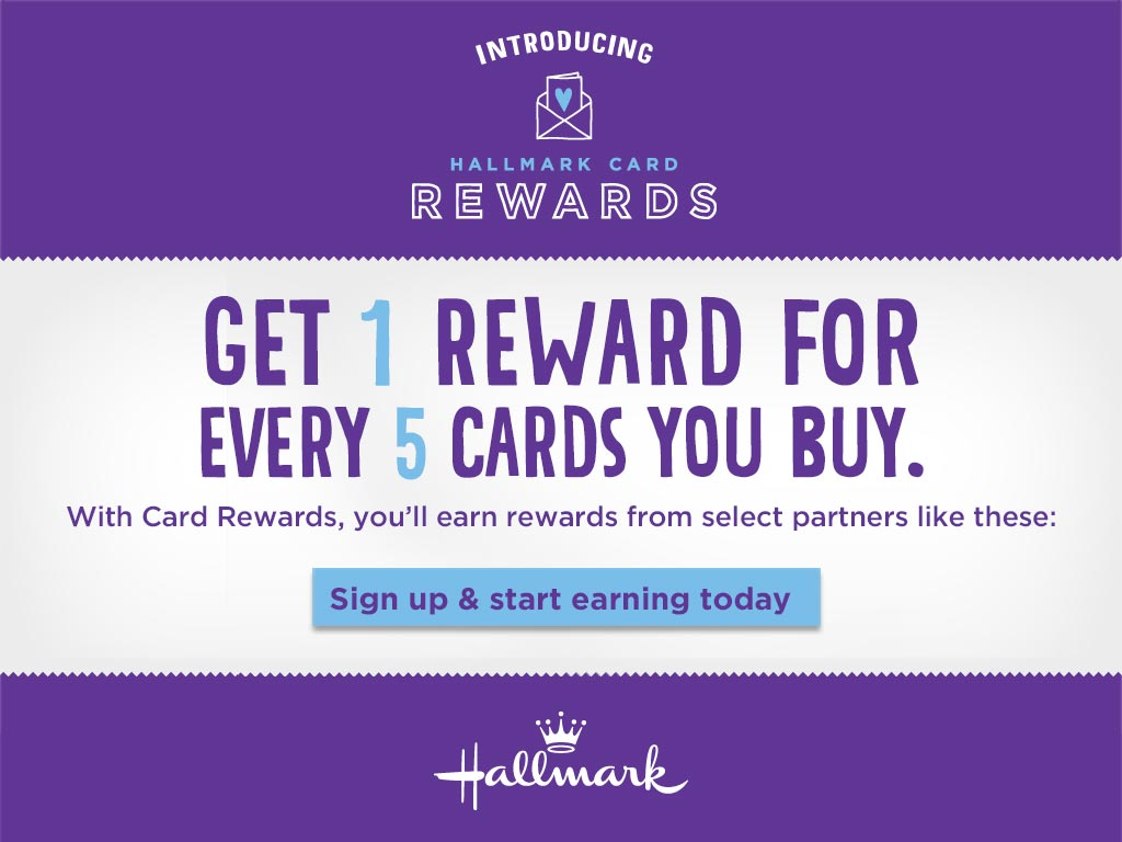 Loyalty programs are structured marketing strategies designed by merchants to encourage customers to continue to shop at or use the services of businesses associated with each program. These programs exist covering most types of commerce, each one having varying features and rewards-schemes.