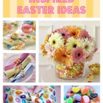 20 Jelly Bean Ideas for Easter