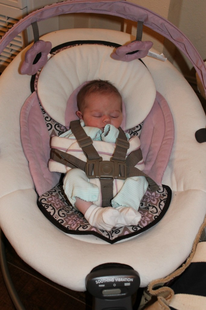 Graco Duet Rocker Review Simply Being Mommy