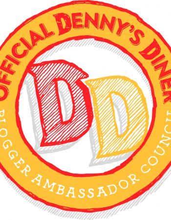 dennys diner ambassador