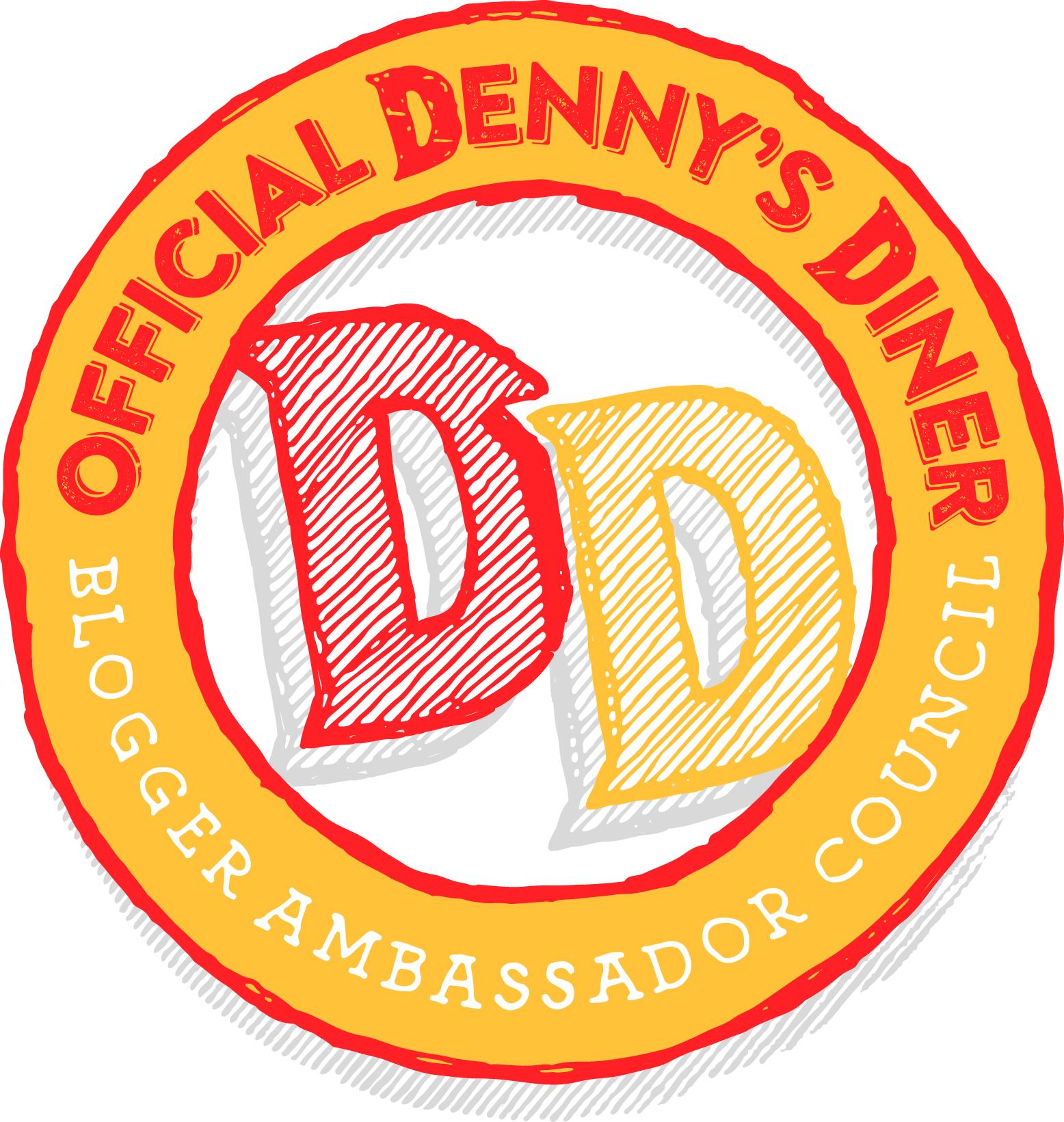 Dennys Diners Ambassador