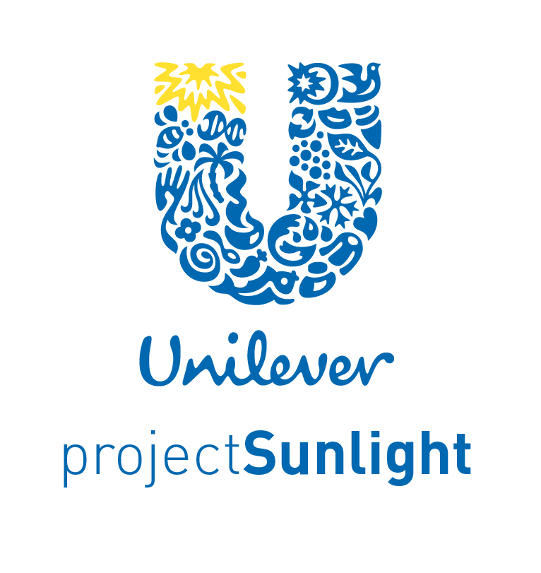 unilever project Unilever project scopeas part of the unilever sustainable living plan's  imperative to put sustainable living at the heart of the company's brands, inspiring .