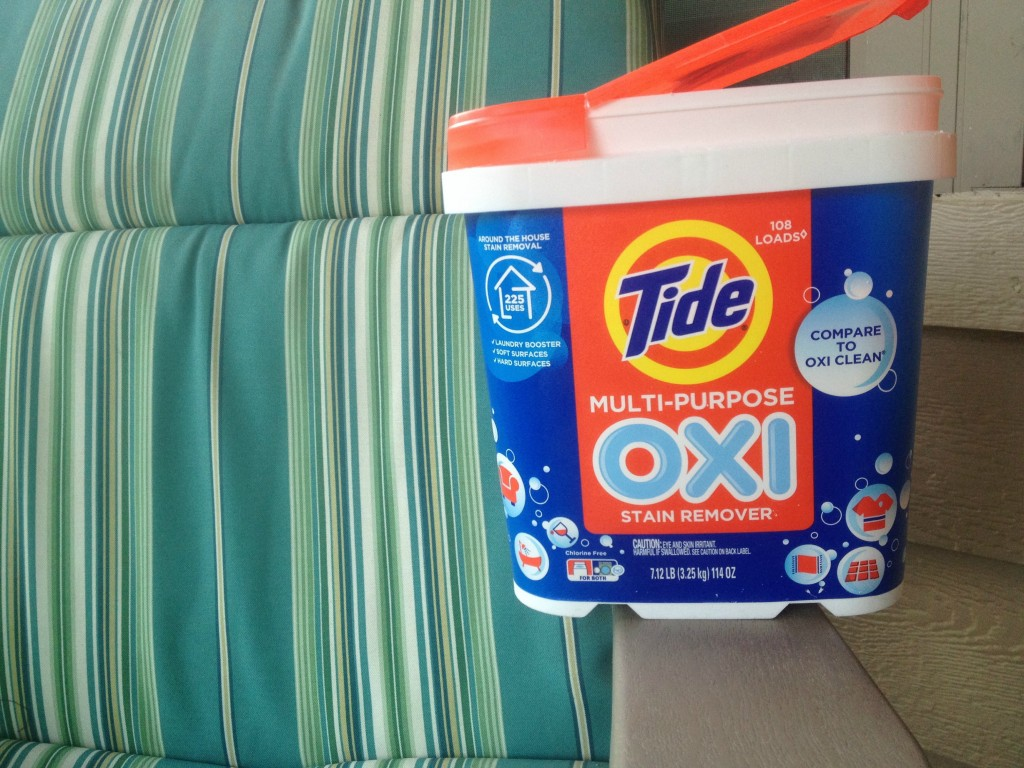 tide multi purpose oxi