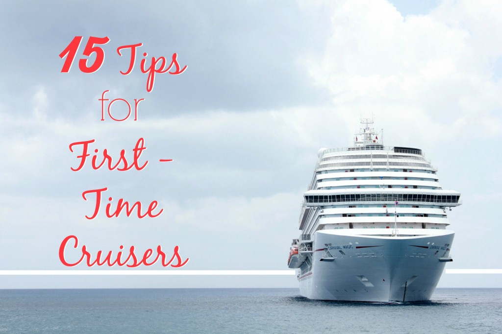 15-tips-first-time-cruisers
