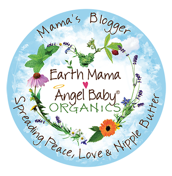 earth mama earth baby ambassador