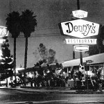 5 Facts You Probably Didn't Know about Denny's