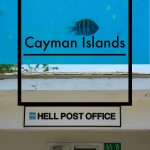 Discovering the Cayman Islands by Land and Sea