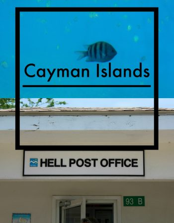 exploring grand cayman cayman islands by land and sea