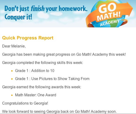 Go Math Daily Grade on the App Store iTunes Apple Few Essay Super Fast Reply
