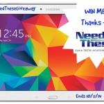 samsung-galaxy-tab-4-giveaway