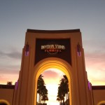 10 Things to do at Universal Studios Florida