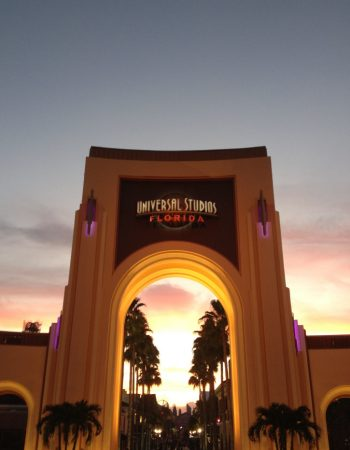 10 things to do at universal studios orlando