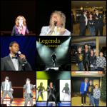 Live Entertainment Options in Branson, Missouri
