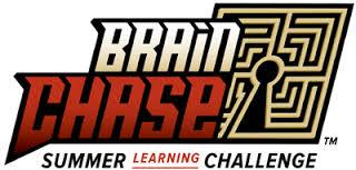 Summer Learning Program for Children