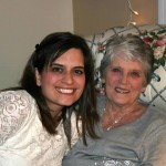 5 Reasons I'm Thankful for My Mom
