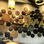 Sanaa | The Art of African Cooking with Indian Flavors