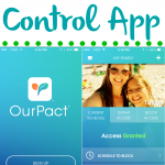 Free Parental Control App to Manage Screen Time