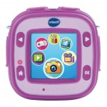 Do you kids need their own camera? Read our VTech Kidizoom Action Cam Review.