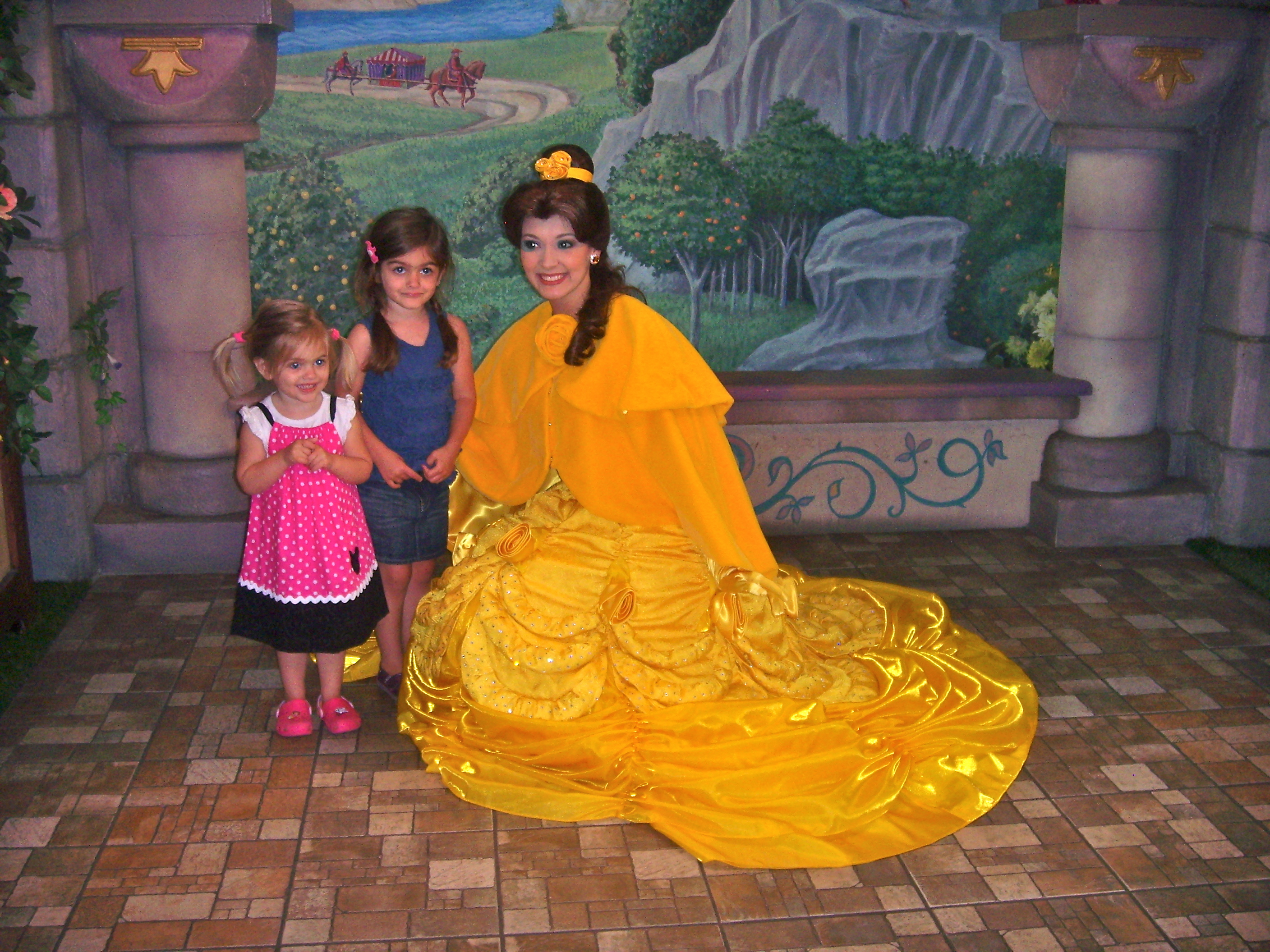Your Disney vacation has to be perfect, right? Melanie shares how she scored some hard to get dining reservations at Disney World.