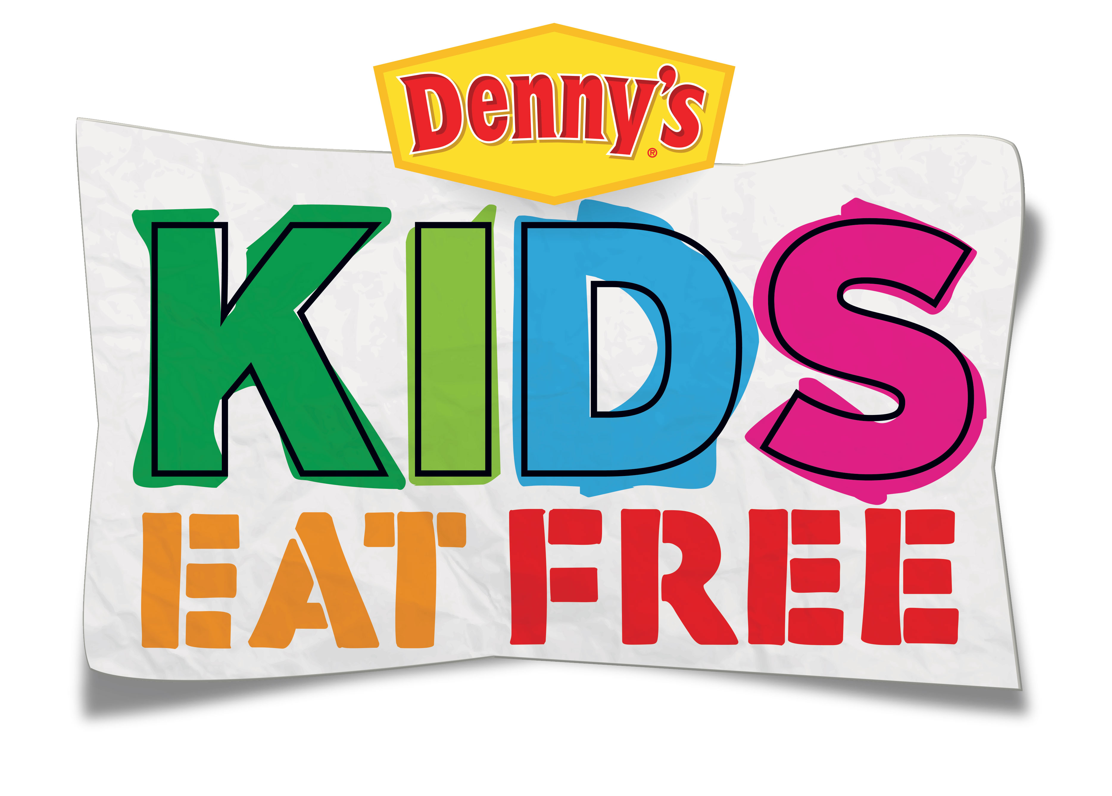 Where Do Kids Eat Free On Tuesdays Near Me