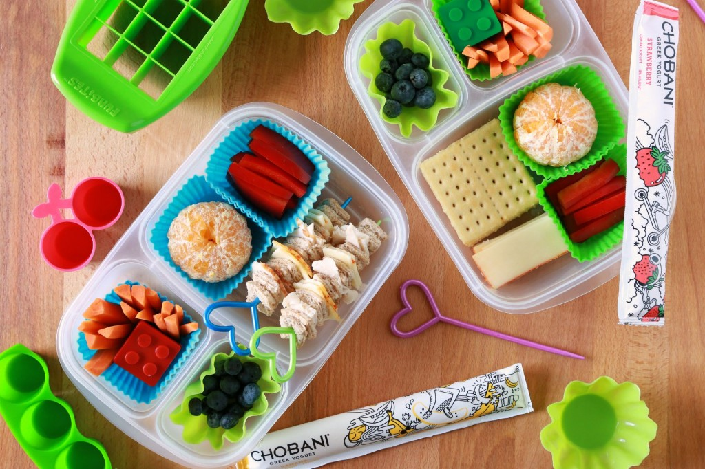 bento lunch supplies accessories simply being mommy. Black Bedroom Furniture Sets. Home Design Ideas