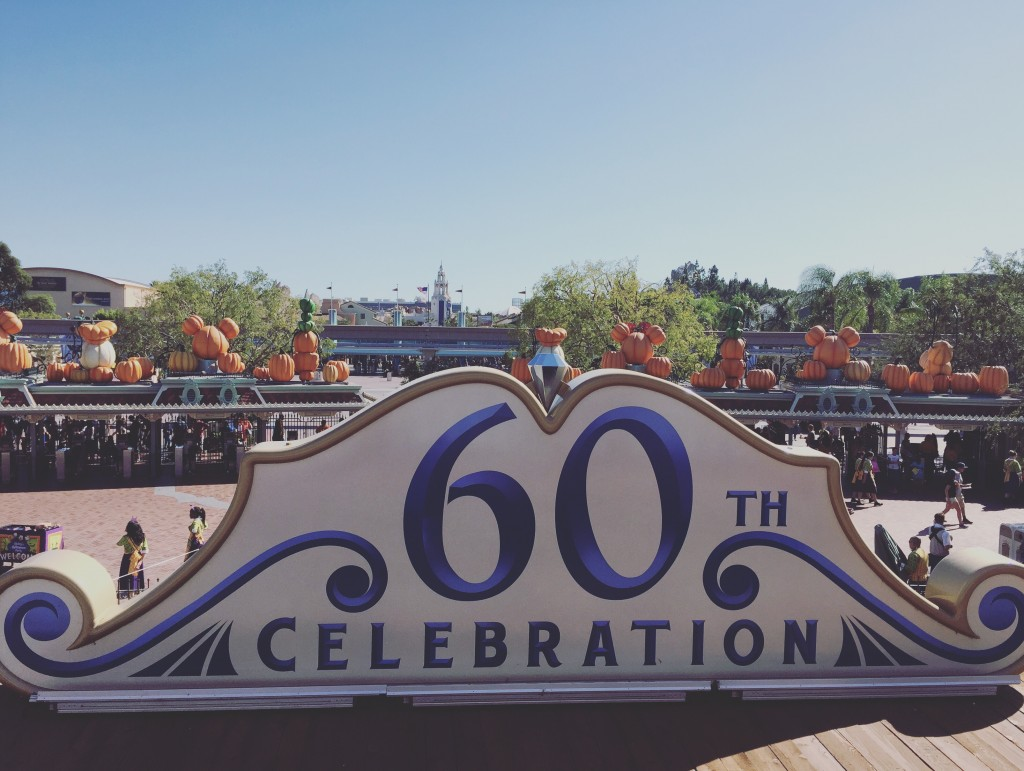 Headed to Disneyland for Halloween? See what there is to do during Mickey's Halloween Party!