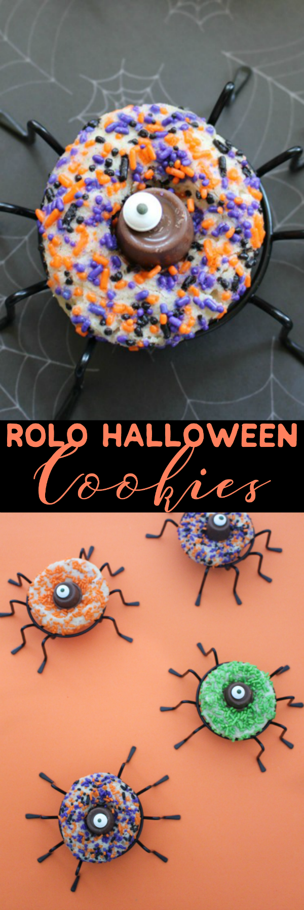 sugar cookie recipe for halloween
