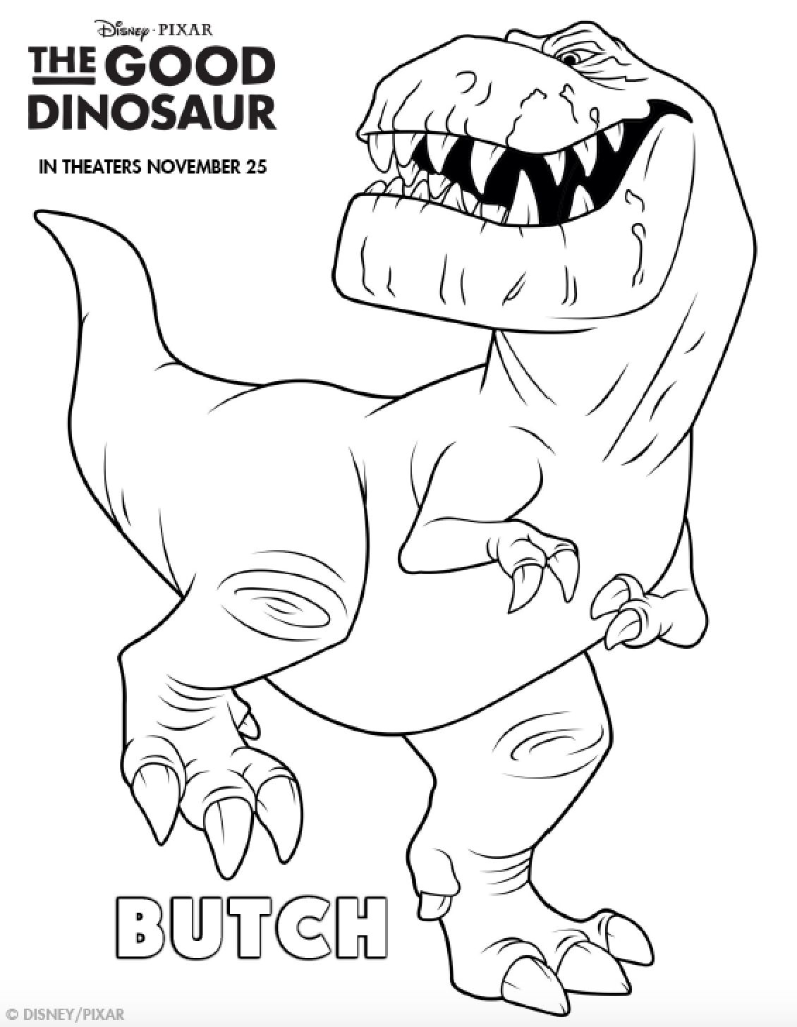 Adult Beauty Printable Coloring Pages Dinosaurs Images top dinosaur printable coloring pages triceratops the good 1000 gallery images