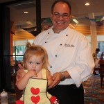 Family and Allergy-Friendly Dining at the PCH Grill