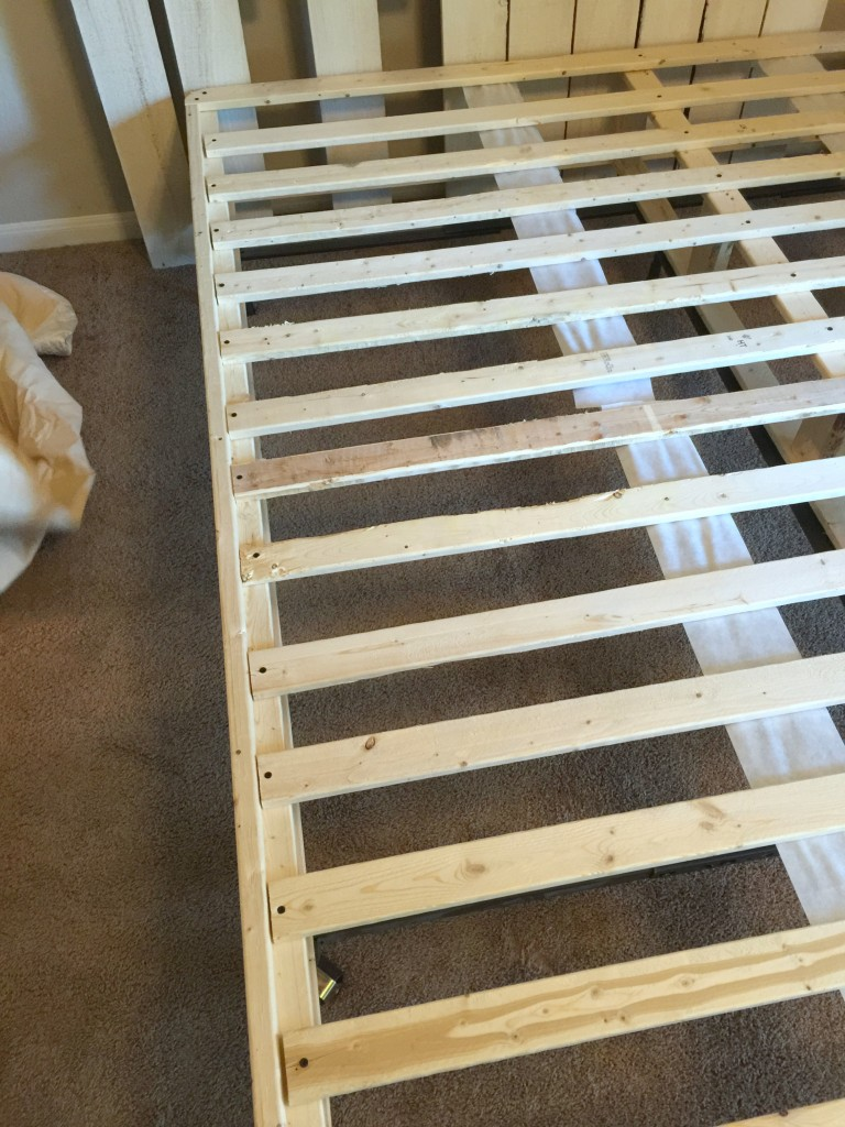 ghost bed mattress review