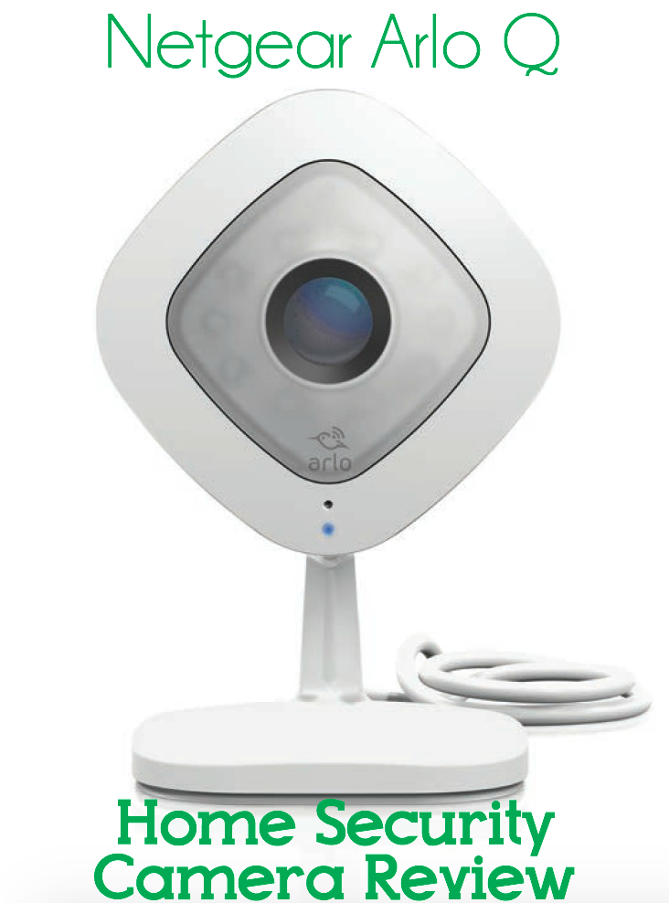 home security reviews arlo q home security review simply being 685