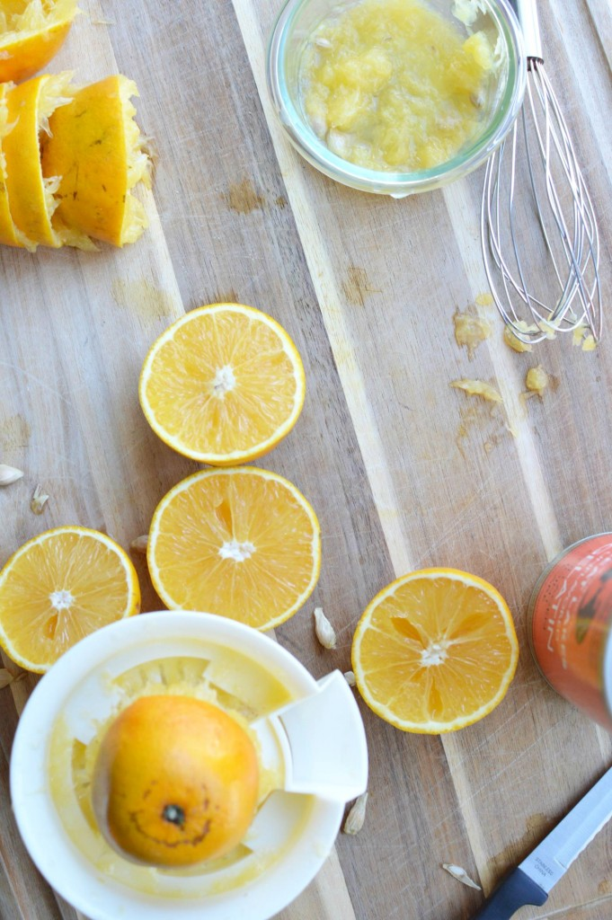 Treat your children to these delicious homemade vitamin c gummies made with REAL ingredients.