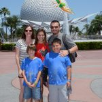 Benefits of Memory Maker for Your Disney Vacation