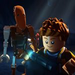 My thoughts on LEGO Star Wars: The Freemaker Adventures