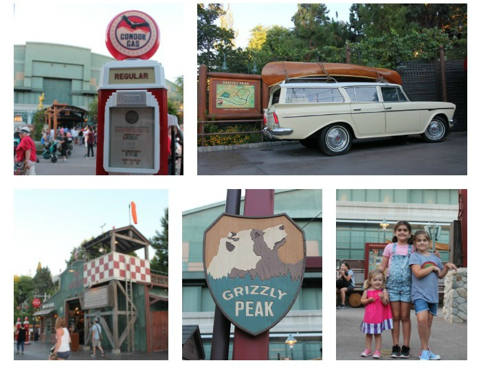 Heading to Anaheim for a Disneyland vacation? Here are 8 must-see attractions at the Disneyland Resort.