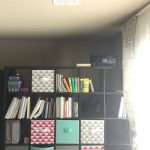 How to Create the Perfect Tween Study Space