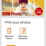 How the CVS App Makes Everything Easier