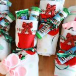 Gifts for the NICU