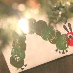 Gift Ideas from The World of Eric Carle