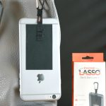 Keep Your Phone Safe with Phone Lasso
