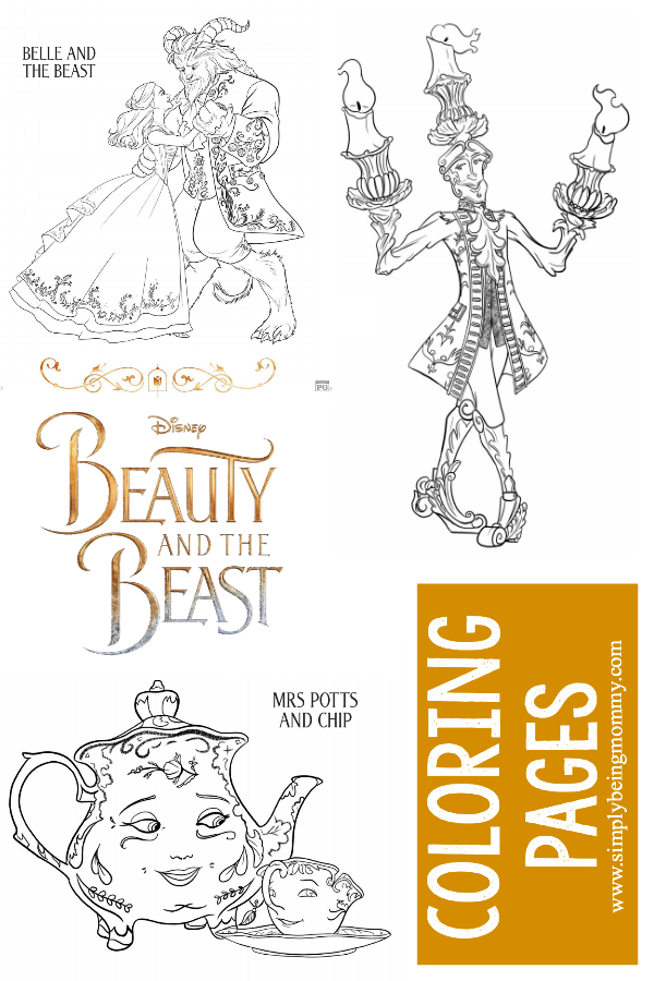 Get Your Hands On The Hottest Free Coloring Pages Of Season Download These Beauty