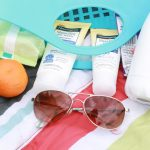 What to Pack for a Park Play Date