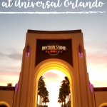 Top 10 Reasons to Book a VIP Experience at Universal Orlando