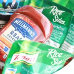 How to Make Food Pantry Donations Go Further