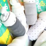 DIY Diaper Babies – Perfect for a Baby Shower