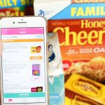 Get More with the Box Tops Bonus App