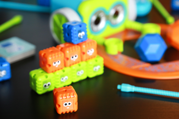 botley the coding toy for kids