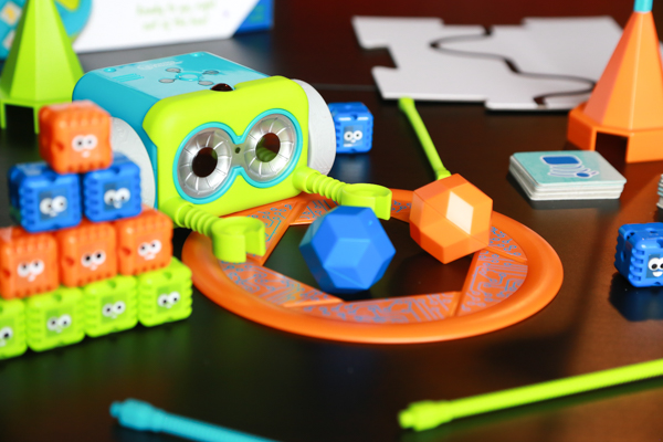botley the coding toy