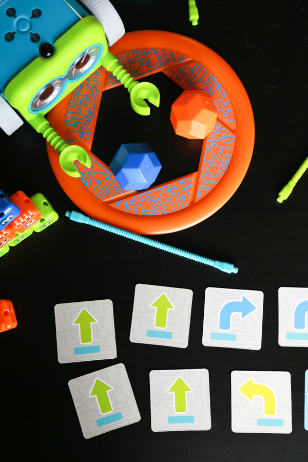 coding toys for kids